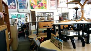 google los angeles office. Affordable Office Factory Shop Google Second Hand Home Furniture Brisbane Used Los Angeles For Sale