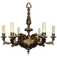 antique chandelier antique chandelier bronze with porcelain plaques for antique bronze chandelier chain