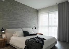 Candice Olson Bedrooms Monochromatic House Black And White Wall Monochrome  Bedroom Accessories