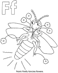 firefly coloring page cool firefly coloring page top coloring books gallery ideas free printable firefly coloring firefly coloring page