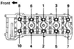 v l mustang engine diagram tractor repair wiring diagram 4 6l v8 engine specs
