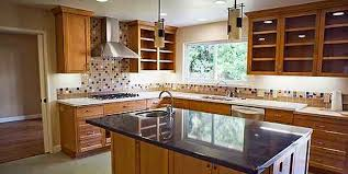 Things to Remodel your kitchen? What you ought to Know
