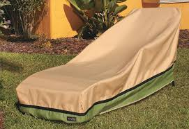 sure fit patio furniture covers. Modren Fit Patio Armor Chaise Lounge Outdoor Furniture Cover  To Sure Fit Covers R
