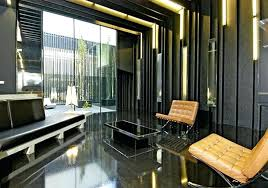 architectural office furniture. Architectural Office Supplies Architect Fair Furniture