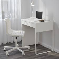 small writing desk ikea