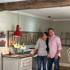 Small Picture 10 Things You Wanted to Know About Fixer Upper on HGTV