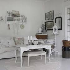 white shabby chic beach decor white shabby. Shabby Chic Decorating Ideas Living Room With Floral Theme White And  Pink Colors White Shabby Chic Beach Decor N