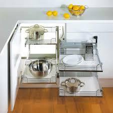 Kitchen Furniture Accessories Kitchen Kitchen Cabinet Accessories All About Us Kitchen