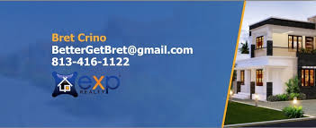 Bret Crino - Florida Realtor - Real Estate Service - Tampa, Florida - 163  Photos | Facebook