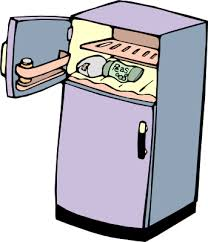 refrigerator clipart png. download pngtransparent refrigerator clipart png .
