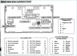 ems stinger wiring diagram bestharleylinks info apexi rsm wiring diagram honda excellent rsm apexi wiring diagram contemporary everything you