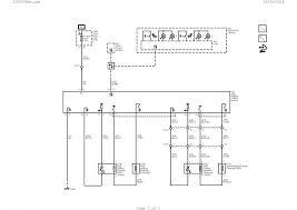 2001 toyota celica wiring diagram mikulskilawoffices com 2001 toyota celica wiring diagram inspirational control relay wiring diagram image