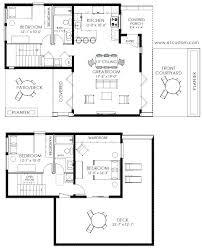 modern home floor plans plan house modern open floor plan modern homes floor plan of modern