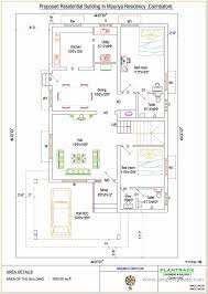 indian vastu house plans for 30x40 south facing new free indian vastu home plans luxury south