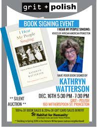book signing flyer flyer jpg