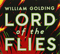 golding lord of the flies probably too intellectual for most of you