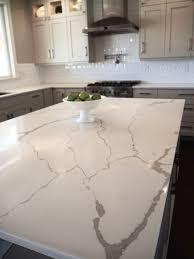 nice marble quartz countertops