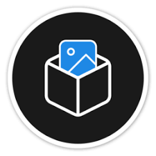 Apps Symbol App Icon Generator 1 2 6 Purchase For Mac Macupdate
