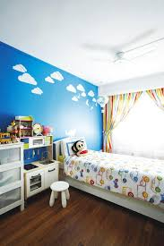 kids bedroom furniture singapore. Children Whimsy Kids Bedroom Furniture Singapore I