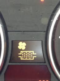 bmw dashboard lights symbols diagnostic world 2018 2019 car bmw e90 dash warning symbols bmw wiring diagram
