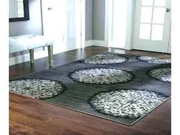 kitchen rugs ikea beautiful rugs or kitchen rugs gallery of unique images of kitchen rugs machine