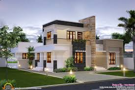 architectural home plans spanish style modular home plans victorian home plans