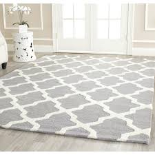 awesome 9 12 rugs for your home floor decor furniture magnificent costco area rugs