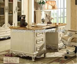 white wood office furniture. Interesting Office White Wood Office Desk Cheap Furniture U2026 Have  To Do With Throughout I