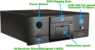 home theater pc case. nmediapc.com - the leading home theater pc componenets manufactory who provide one stop shop for your htpc needs. visit us to build dream htpc, pc case s