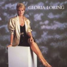 gloria loring. Exellent Loring Gloria Loring Sorry This Item Is Not Available In  Inside Loring I