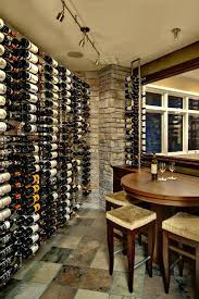wine room furniture. Wine Room Ideas Cellar Services Furniture