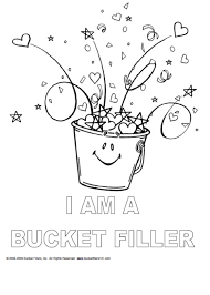 Small Picture Have You Filled a Bucket Today Activities Recommends Have