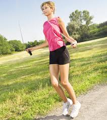 Image result for aerobic exercise definition