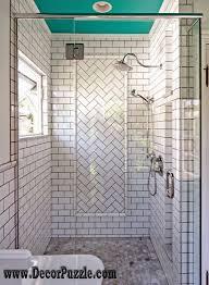 shower tile ideas shower tile designs tiling a shower bathroom shower tile