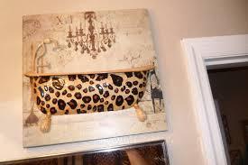 bedroom glamorous leopard bathroom decor design ideas decors of animal print bedroom accessories decorating cheetah