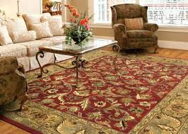 rug cleaning companies oriental rug cleaning rug cleaning companies in richmond va