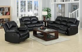 Living Room Set Deals Recliner Sofa Set Deals Hotornotlive