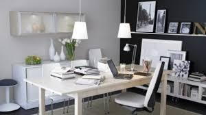 ikea home office furniture impressive with picture of inside desks ideas office desk at ikea s24 office