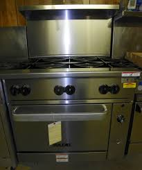 2nd Hand Kitchen Appliances Restaurant Store Equipment New Used In New Hampshire Petes