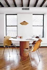 dining tables marvelous modern pedestal dining table modern pedestal table base white wodoen round dining