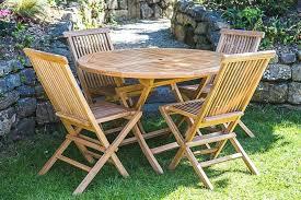 round garden furniture set garden furniture table dazzling 1 drop leaf round amusing garden furniture keter