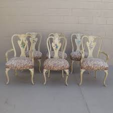 Second Hand Shabby Chic Bedroom Furniture Shabby Chic Dining Room Furniture For Sale Gooosencom