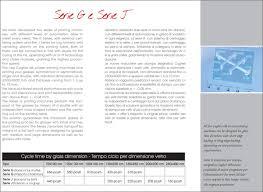 Formati Brochure Brochure Archivi Idee E Soluzioni S R L