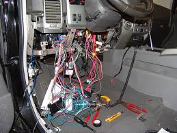 viper car alarm wiring diagram & sanji security systems home page audiovox as-9492 manual at Audiovox Alarm Remote Start Wiring