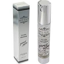 swiss beauty pearl primer pores zero 30 ml