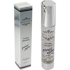 swiss beauty pearl primer pores zero 30 ml