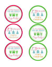 printable labels for mason jars 10 best images of christmas mason jar printable labels mason jar