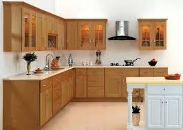 Kitchen Interior Design For Small Kitchens Tags  Superb Compact Interior Kitchens