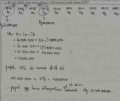Please note, this vector is formatted as.cdr /.ai. Diajukan Untuk Memenuhi Salah Satu Syarat Memperoleh Gelar Sarjana Pendidikan Program Studi Pendidikan Matematika Pdf Download Gratis