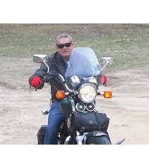 Larry Ivan Johnson, Sr. | Obituaries | cadillacnews.com